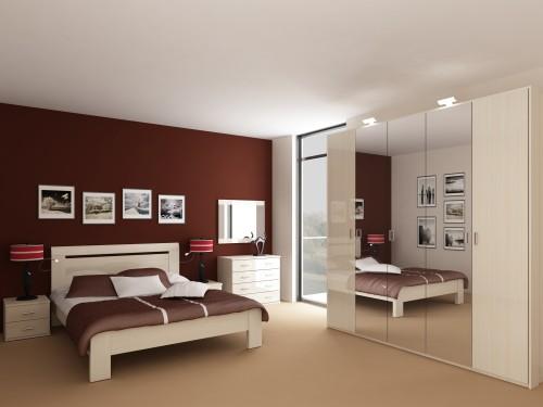 спальни мебель для спальни мебель для дома шатура