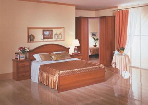 спальня камелия м спальни мебель для спальни мебель для дома