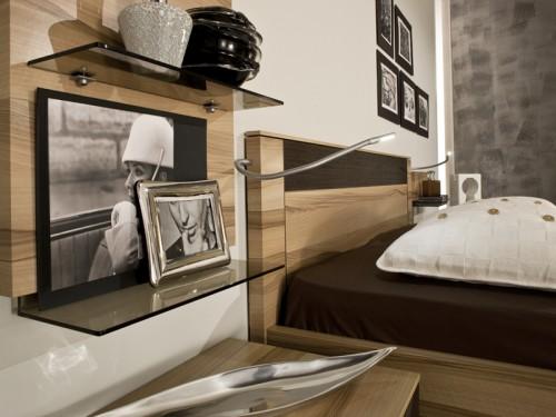 спальня City серия City дятьково производители мебели